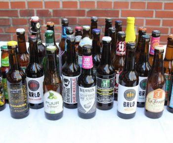 2x-Bier-Bags