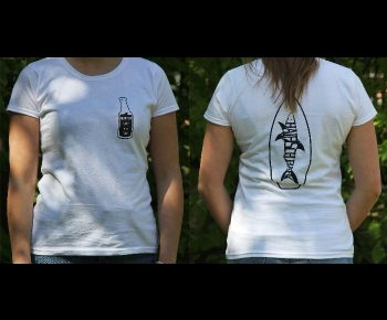 BE-HB-Merch-tshirt-Frauen