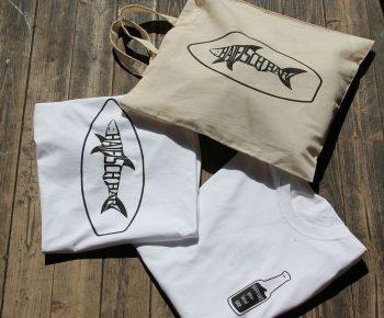 BE-Taxi-Bier-bag-shirt-produktbild-2