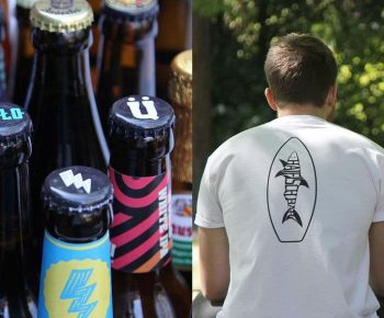 BE-Taxi-Bier-bag-shirt-produktbild