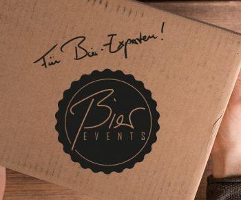 BE-Taxi-Home-Ed-Bild-Produktbild-2