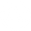 Bier-Events-Logo-weiß