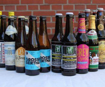 Bierpaket-Allrounder